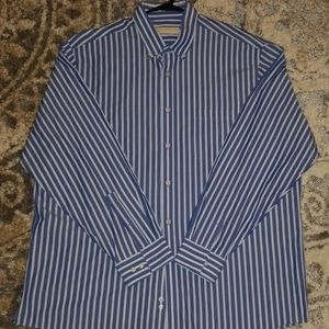 Micheal Kors button down
